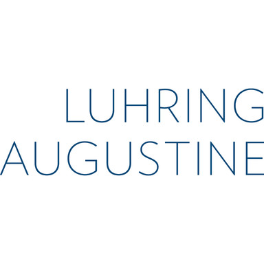 Luhring Augustine Tribeca