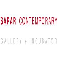 Sapar Contemporary