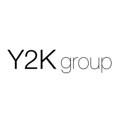 Y2K Group
