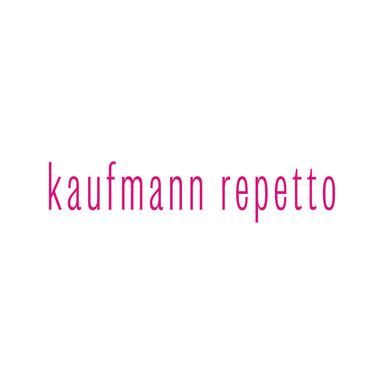 kaufmann repetto