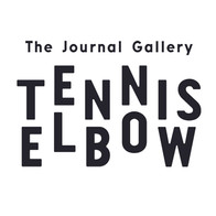 Tennis Elbow at The Journal Gallery