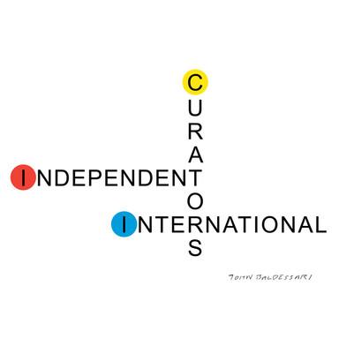 Independent Curators International (ICI)