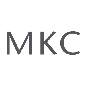 Monica King Contemporary