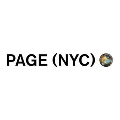 PAGE (NYC)