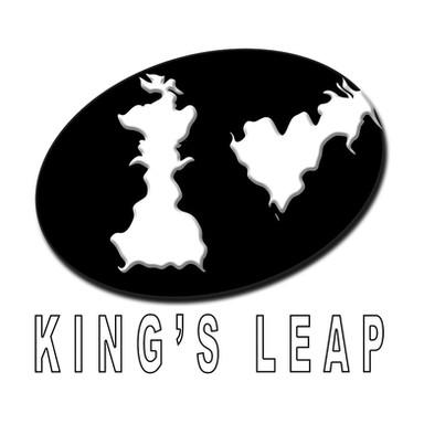 King's Leap
