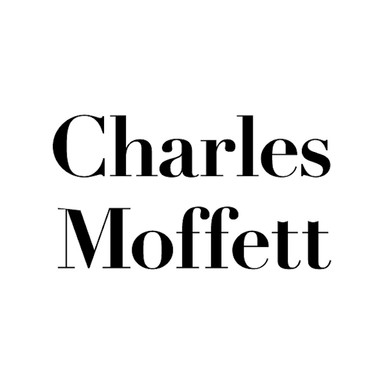Charles Moffett