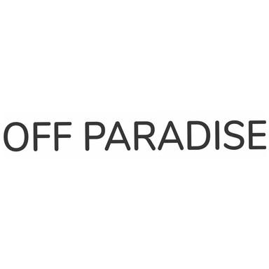 Off Paradise