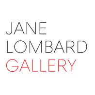 Jane Lombard Gallery