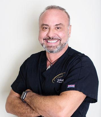 Dr. Jose Soler-Baillo