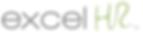 ExcelHR logo