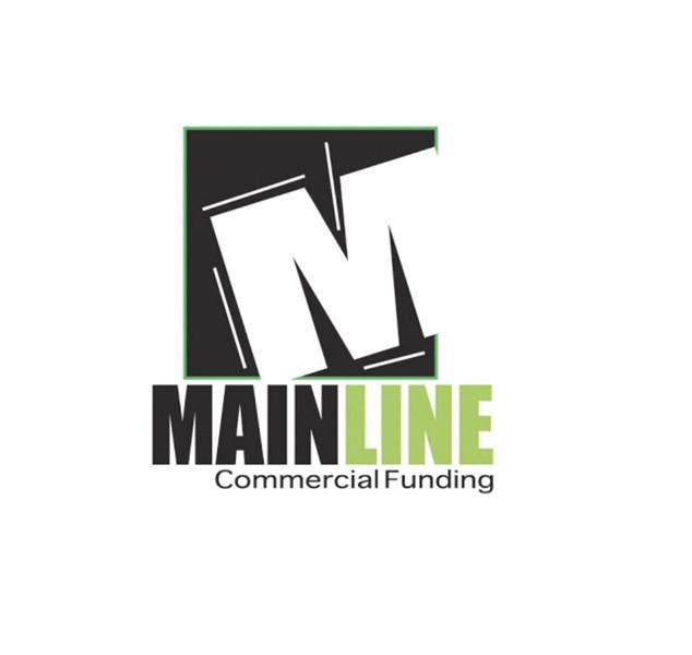 Mainline Commerical Funding