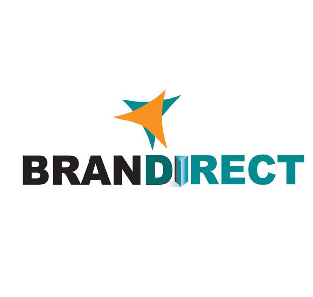 Brandirect Co
