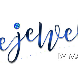 Bejewelry By Marie