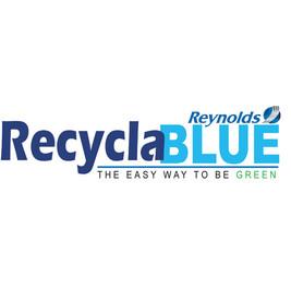 Reynolds Branding