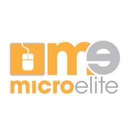 Micro Elite