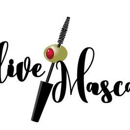 Olive Mascara