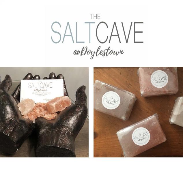 saltcave.jpg