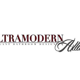 UltraModern Allure