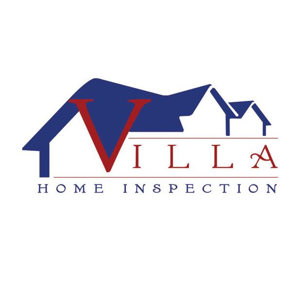 Villa Home Inspection
