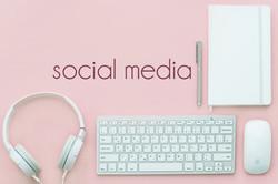 socialmedia_header2
