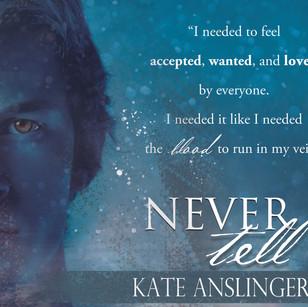 NeverTell-Teaser1.jpg