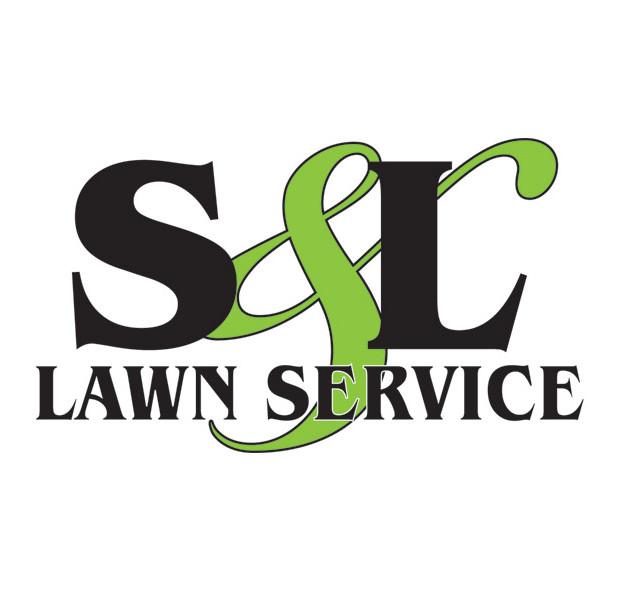 S&J Lawn Service