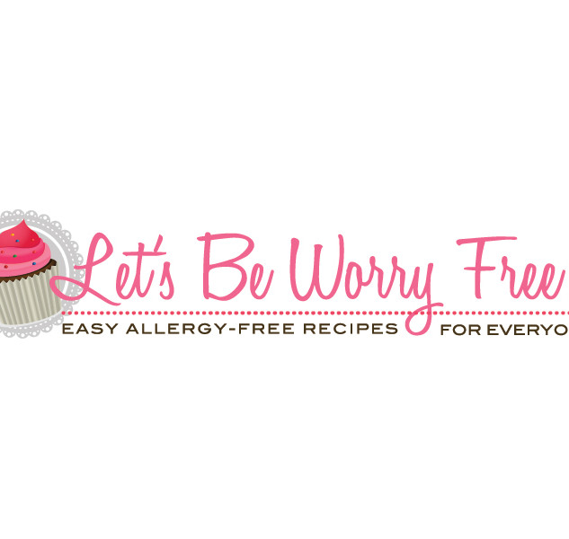 Lets Be Worry Free Blog