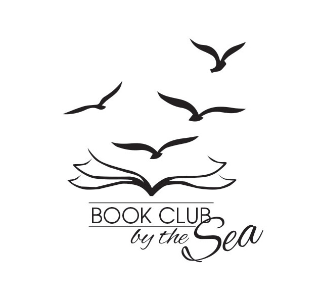 Book Club By The Sea
