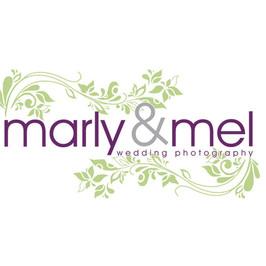 Marly & Mel Wedding Photography