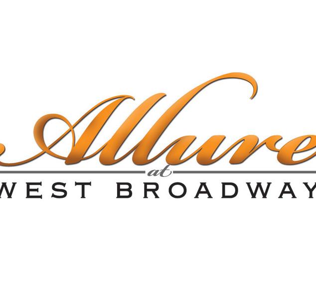 Allure West Broadway