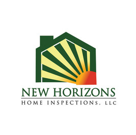 New Horizons Home Inspection