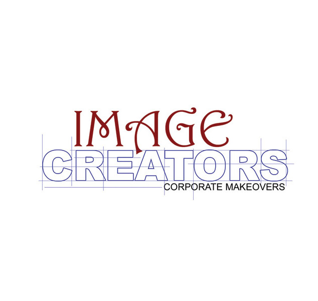 Imagecreators