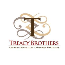Treacy Brothers Construction