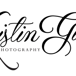 Kristin Gilzean Photography