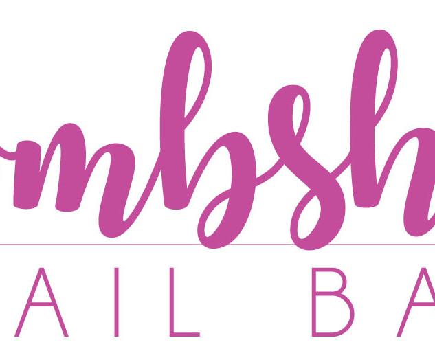Bombshell Nail Bar