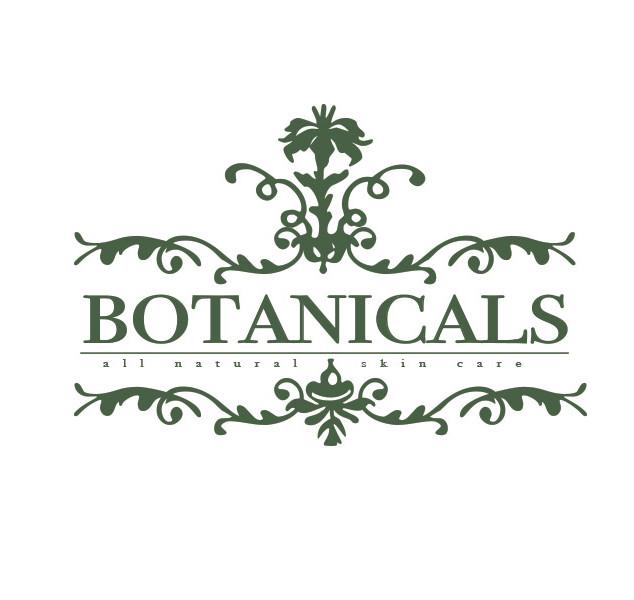 Botanicals Skincare