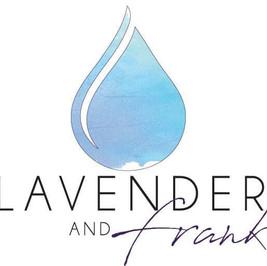 Lavender & Frank
