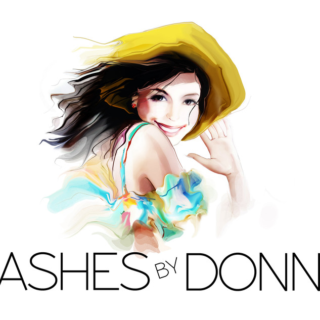 Lashes By Donna