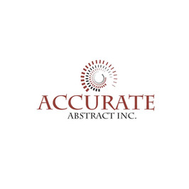 Accurate Abstract Inc