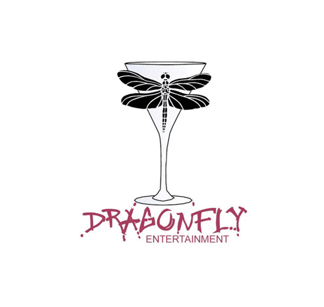 Dragonfly Entertainment