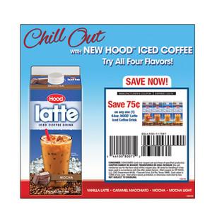 Latte-CoupsPad.jpg