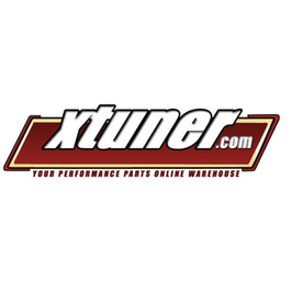 xtuner website