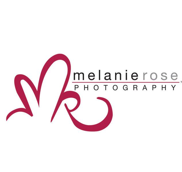 MRP Photography