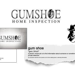 GUMSHOE.jpg