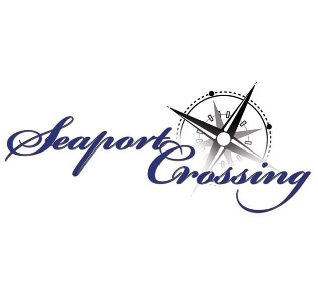 Seaport Crossing