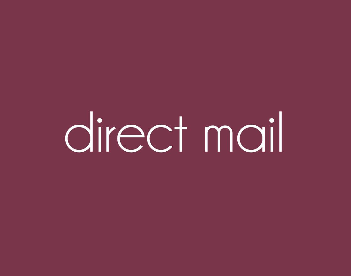 directmail_header