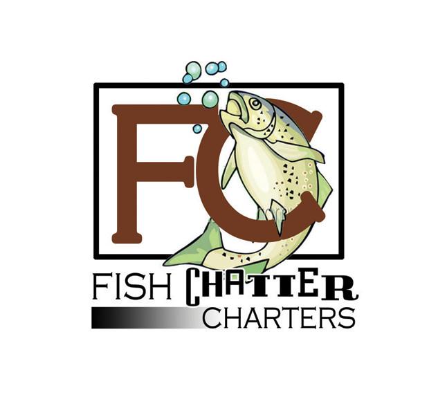 FishChatter Charters