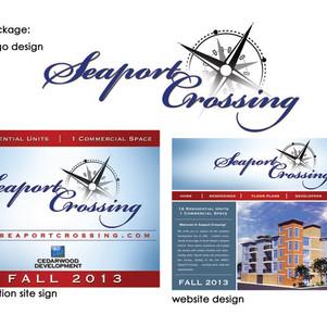 SeaportPackage.jpg
