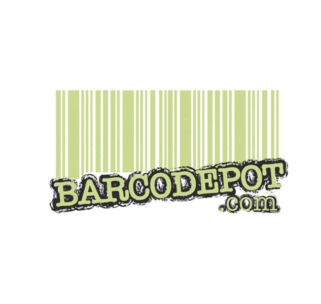 barcodedepot