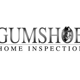 Gumshoe Home Inspection
